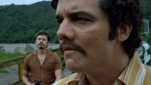 """Speak Like the Patrón: Learn Spanish with """"Narcos"""" in 6 Easy Steps"""
