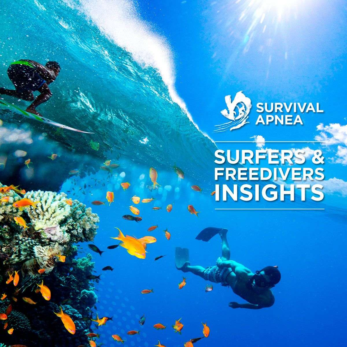Freediving En Costa Rica