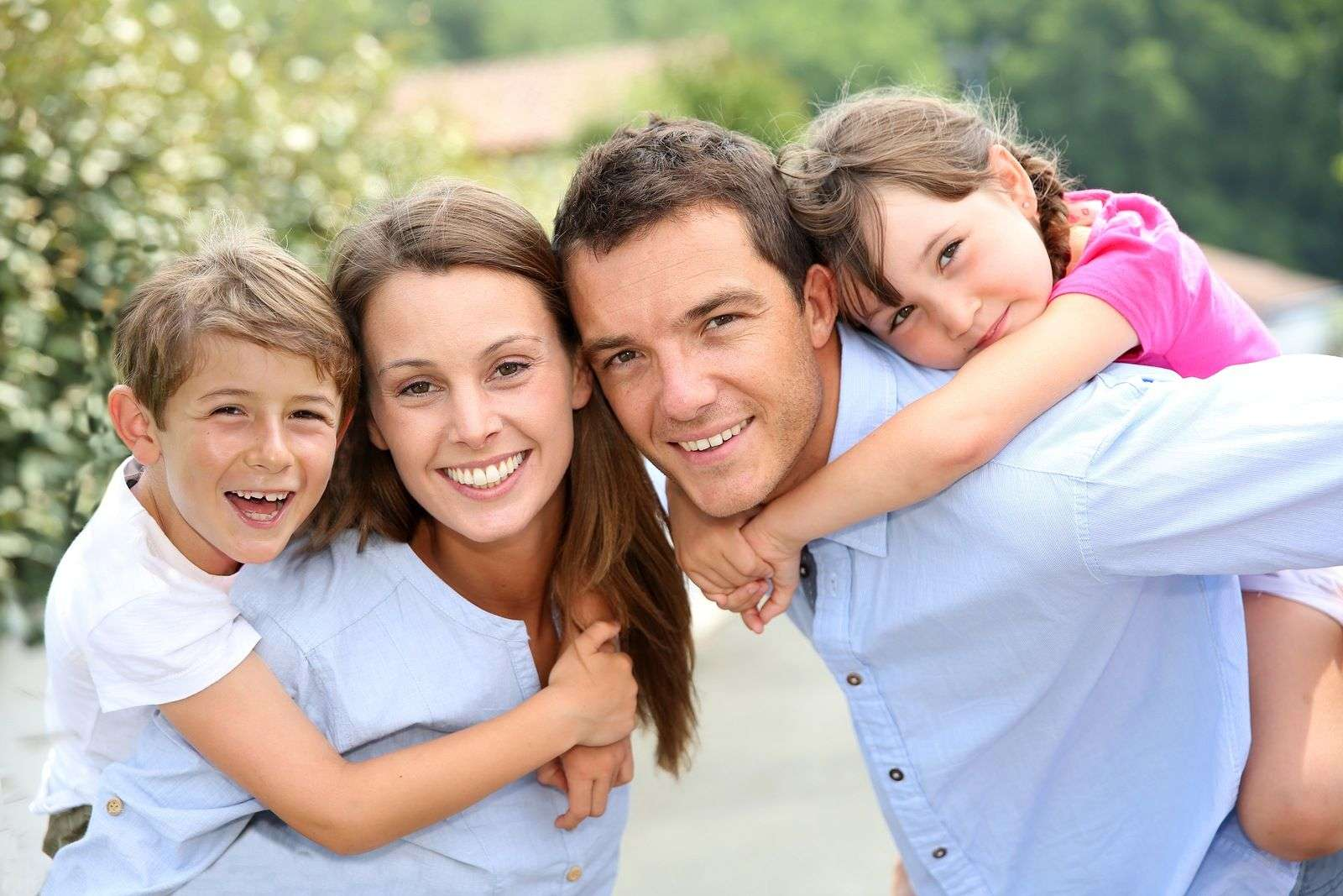 9 Exciting Ways to Learn Spanish as a Family