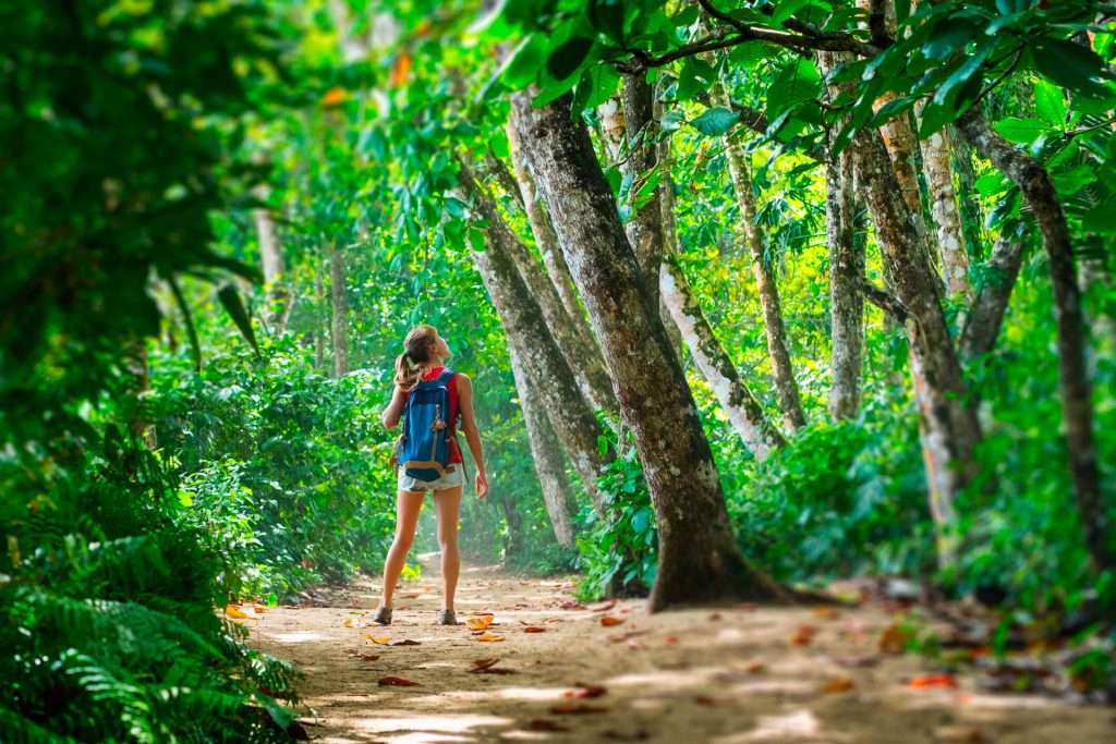 5 Things Every Tourist Should Know About Spanish in Costa Rica