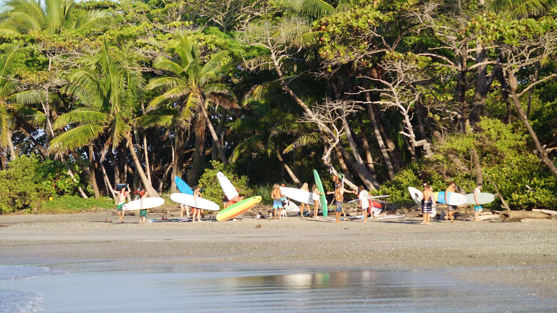 Discover-the-Art-of-Eco-Tourism