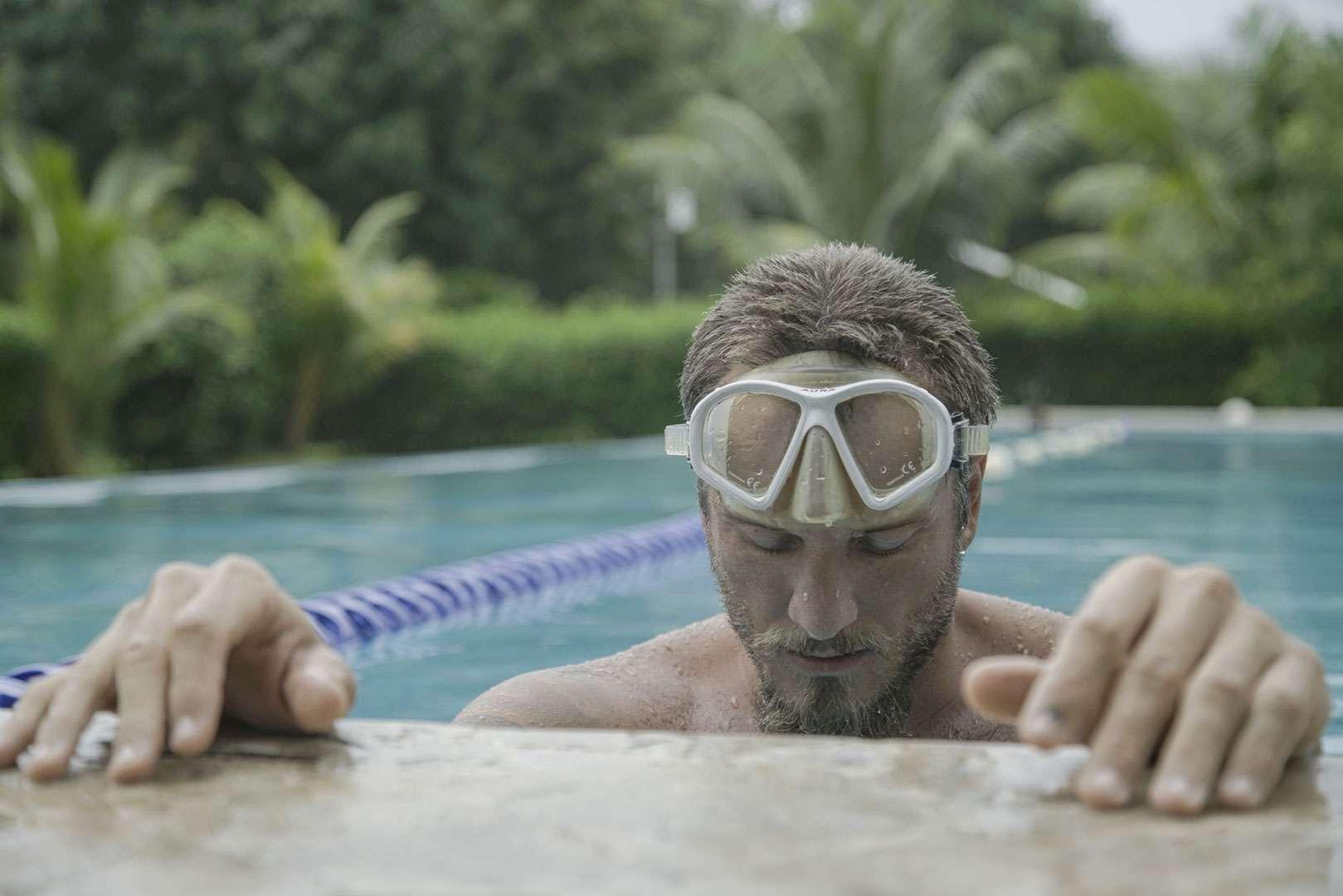 freediving-in-costa-rica-2