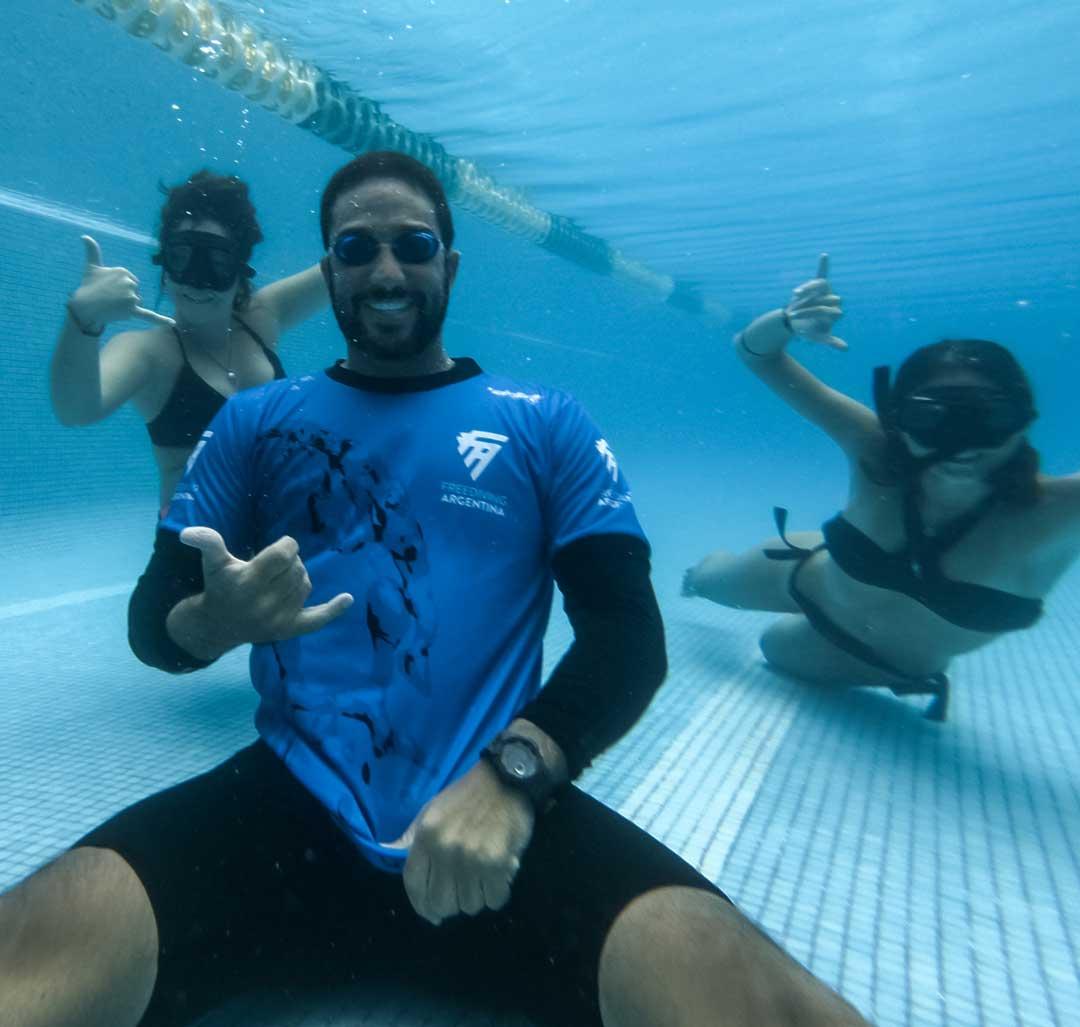 freediving-in-costa-rica-4